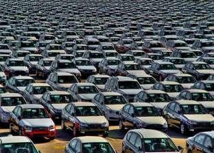 خالد سعد: خفض سعر الفائدة ينعش سوق السيارات