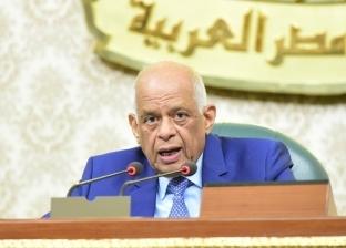 رئيس مجلس النواب يدعو لاستعادة السياحة البيلاروسية في مصر