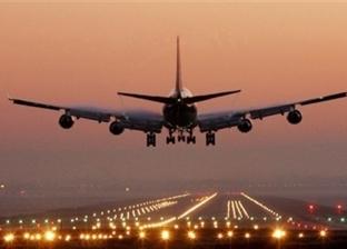 """""""الطيران"""" تنفي اختطاف طائرة سودانية خلال عودتها من القاهرة: هياج راكب"""