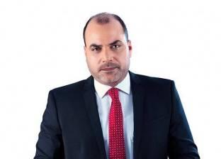 """الباز تعليقا على """"حادث البحيرة"""": يجب رفع أسعار تذاكر القطارات"""