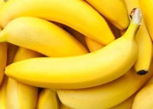 """""""الزراعة"""": تكثيف الحملات المرورية لحظر زراعات الموز"""