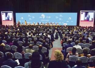 دخول اول اتفاق متعدد الأطراف لمنظمة التجارة العالمية حيز التنفيذ