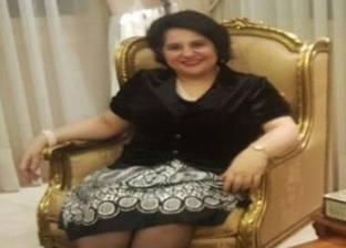 خليل: قبرص تعتبر احتجاز تركيا لبحارة مصريين انتهاكا لسيادتها