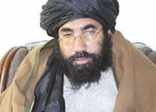"""حركة منشقة عن """"طالبان"""" الأفغانية تعين """"الملا رسول"""" زعيما لها"""