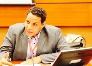"""""""شركاء من أجل الشفافية"""": نحتاج إجراءات تشريعية للحد من الفساد"""