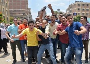 رئيس امتحانات الثانوية: حق الطالب في التنسيق محفوظ حال ثبوت تظلمه
