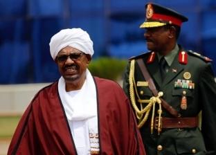 """المجلس العسكري السوداني: أحد أشقاء """"البشير"""" هرب إلى تركيا"""