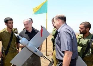 """نتنياهو يبحث تصاعد العمليات بالضفة قبل """"الأعياد اليهودية"""""""