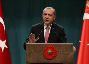 """وحدات """"حماية الشعب الكردية"""" تكذب المزاعم التركية بشن هجمات الحدود"""