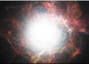 ظاهرة غريبة يرصدها العلماء.. زومبي في الفضاء