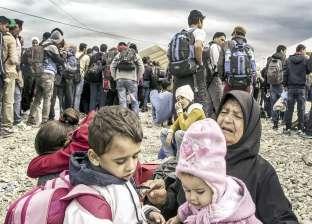 مدرسون يدعون لتخفيض أعداد أبناء اللاجئين بالفصول لتحفيز اندماجهم في ألمانيا