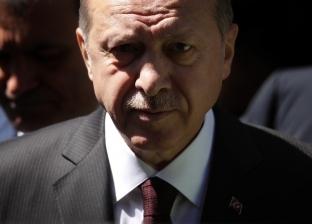 صحف تركية: أردوغان يسعى لتغطية فساده في إسطنبول بعد فوز أوغلو