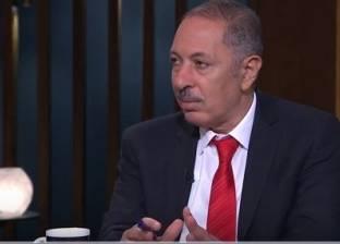 الناقد خالد محمود: السينما المصرية تعاني أزمة في التوزيع