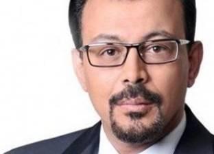 """عمرو الكحكي لـ """"الوطن """": برنامجي مستمر في رمضان علي """"اكسترا نيوز"""""""