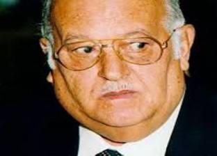 """تعرف على وزير الداخلية المذكور في وثائق محاولة """"اغتيال مبارك"""""""