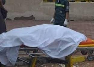 """فتاة تقتل صديقها بعد لقاء جنسي في بولاق الدكرور: """"مدفعش إيجار الشقة"""""""