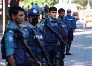 """لأول مرة منذ سنتين.. """"داعش"""" يتبنى انفجارا في بنجلاديش"""
