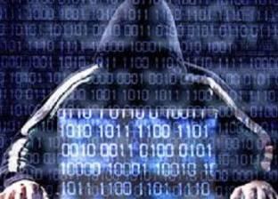 تقرير يكشف عملية قرصنة ضخمة: جهاز أمن لبناني تجسس على 21 بلدا