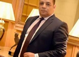 """""""عجلان"""": إعداد برامج للسياح الروس تشمل جميع المدن المصرية"""
