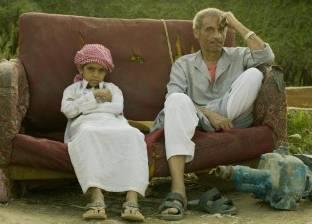 """أسامة عبدالله: عمق شخصيات """"يوم الدين"""" في بساطتها"""