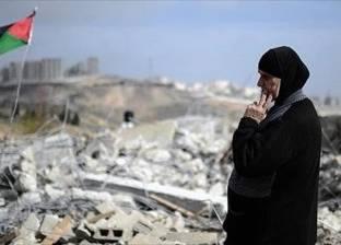 لجنة رفع الحصار عن غزة: ارتفاع معدلات الفقر في القطاع لأكثر من 80%