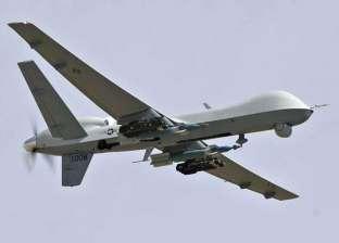 طائرة تجسس أمريكية تحلق حول مقاطعة كاليننجراد في أقصى غرب روسيا