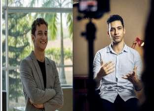 «أفضل مشروع هندسة».. مصريان في نهائي مسابقة على مستوى جامعات ماليزيا
