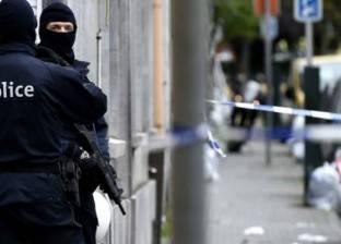 فرنسا ترفع مستوى التأهب الأمني بعد هجوم ستراسبورج