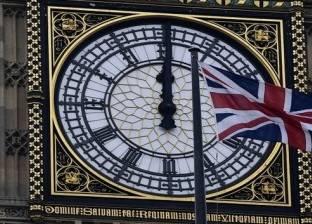 محامٍ بريطاني: الجماعات الإسلامية تقوض الحرب على الإرهاب