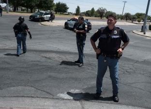 """بالفيديو.. تفاصيل حادث تكساس.. 46 ضحية في """"جريمة كراهية"""""""