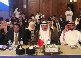 """مدير """"العمل العربية"""": المنطقة شهدت أحداثا ضبابية نعمل على مواجهتها"""
