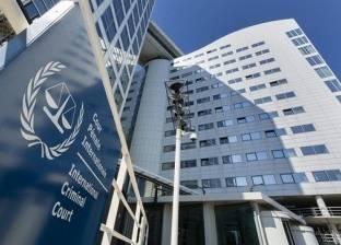 بورما ترفض تحقيق الجنائية الدولية حول جرائم ضد الإنسانية بحق الروهينجا