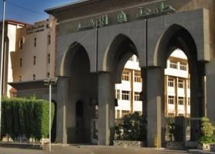 وفاة نجلاء آمين عميدة كلية الدراسات الإنسانية بجامعة الأزهر