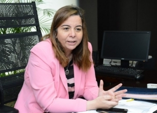 مي عبدالحميد: طرح أكثر من 24 ألف وحدة اسكان اجتماعي بعد شهر مايو
