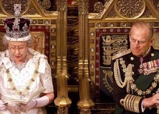 التحقيق مع كاتبي خبر وفاة الأمير فيليب في «كونا»: وصفوه بـ«زوجة الملكة»