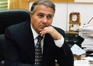 فاروق جويدة: أتمنى وجود شرطة للفن تلقي القبض على مخالفي الذوق العام