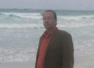 شقيق المجني عليه في واقعة الدهس يطالب بتسليم ابن نائبة أسيوط للشرطة
