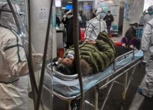 السلطات الفلبينية تعلن أنها ستحرق جثة أول حالات الوفاة بفيروس كورونا
