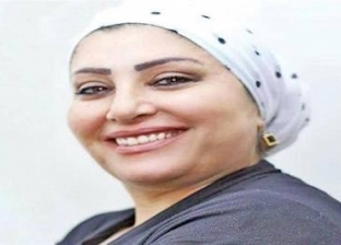اليوم.. نظر دعوى شطب ماجدة الهلباوي من نقابة المحامين