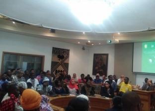مدير مكتب الدراسات الأفريقية: دعم مصر لسد تنزانيا مؤشر لحتمية التعاون