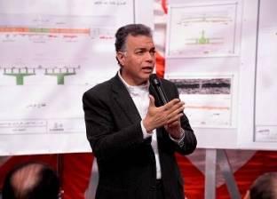 """""""النقل"""": القطاع الخاص لن يتحكم في تحديد أسعار تذاكر القطارات"""