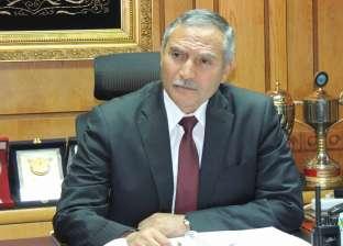 ضبط متهم جديد في قتل شقيق عضو مجلس النواب بسوهاج