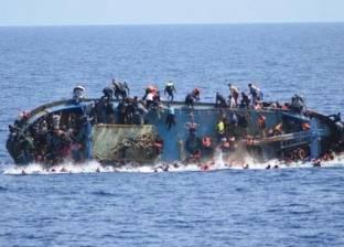رئيس الوزراء الإيطالي يؤكد من تونس احتواء أزمة تدفق المهاجرين