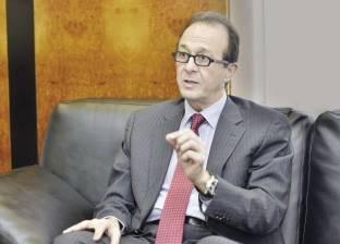 """""""الديواني"""": مبادرة """"المركزي"""" لدعم المشروعات الصغيرة بها أخطاء"""