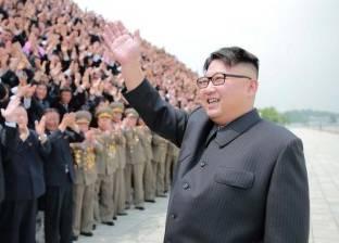 كوريا الشمالية تركز على الحرب النفسية الإلكترونية ضد جارتها الجنوبية