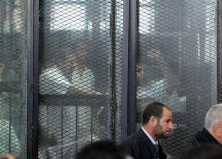 """رئيس مباحث """"مدينة نصر"""": اعتصام رابعة لم يكن سلميًا"""