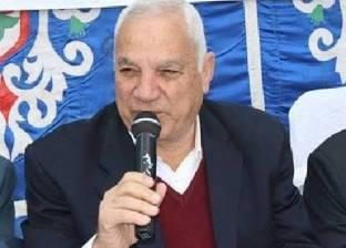 انعقاد الجمعية العمومية لنادي المنيا الجمعة المقبلة