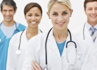الإسكندرية تستضيف المؤتمر العلمي الأول لطب وجراحات تشوهات مجرى البول
