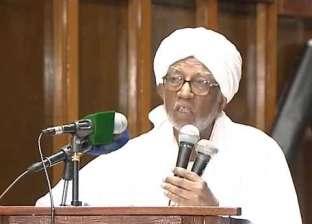تأجيل زيارة رئيس البرلمان السوداني إلى السعودية