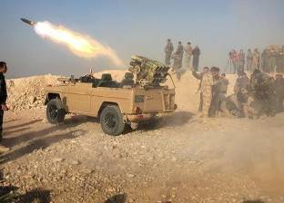 عاجل| وزير الخارجية الفرنسي يحذر من انتهاك حقوق الانسان في الموصل